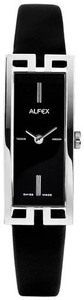 Alfex 5662/006