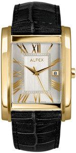 Alfex 5667/838