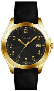 Alfex 5718/028