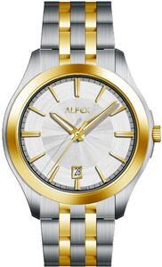 Alfex 5720/484