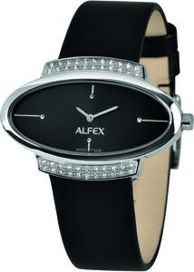 Alfex 5724/785