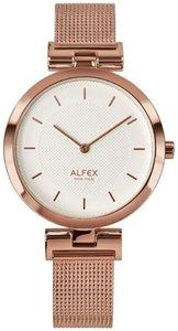 Alfex 5744/2155