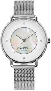 Alfex 5774/2162