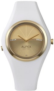 Alfex 5751/2169