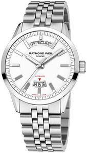 Raymond Weil 2720-ST-30001