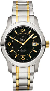 Atlantic 62345.43.65