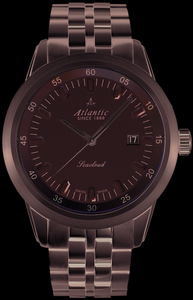 Atlantic 73365.41.21