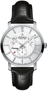 Atlantic 63560.41.21