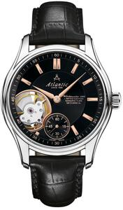 Atlantic 52951.41.61R