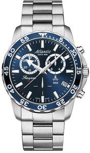 Atlantic 87467.42.51