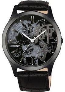 Orient CQB2U004B