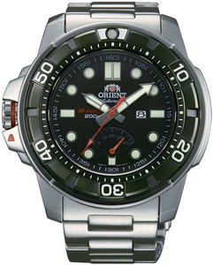Orient SEL06001B
