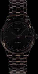 Longines L4.874.4.72.6
