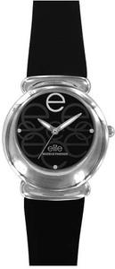 Elite E51292 203