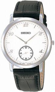 Seiko SRK013P1