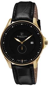 Christina Design 518GBLBL