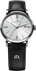 Maurice Lacroix EL1087-SS001-110