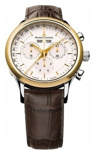 Maurice Lacroix LC1008-PVY11-130