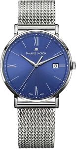 Maurice Lacroix EL1087-SS002-410-1