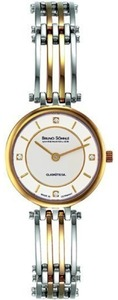Bruno Sohnle 17.23103.242