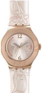 Swatch YNG101