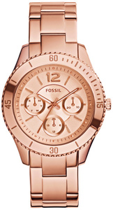 Fossil ES3815