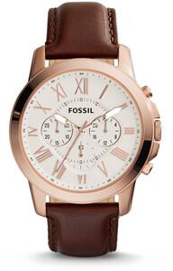 Fossil FS4991