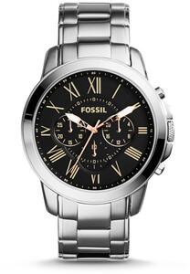 Fossil FS4994