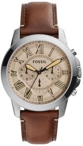 Fossil FS5214