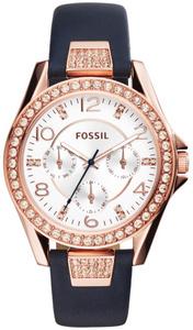 Fossil ES3887