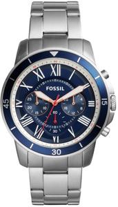 Fossil FS5238