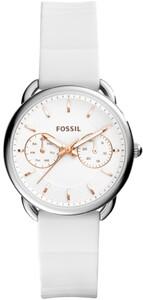 Fossil ES4223