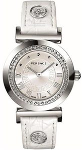 Versace Vrp5q99d001 s001