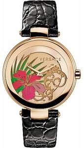 Versace Vri9q80d2hi s009