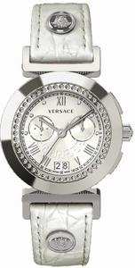 Versace Vra902 0013