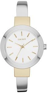 DKNY NY2352