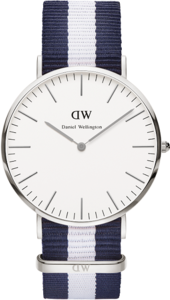 Daniel Wellington 0204DW