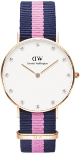Daniel Wellington 0952DW