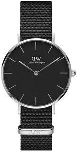 Daniel Wellington DW00100216