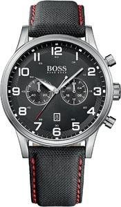Hugo Boss 1512919