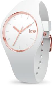 Ice-Watch 000977