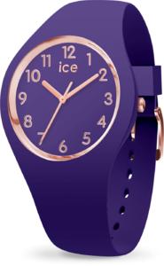 Ice-Watch 015695
