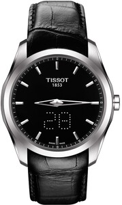 Tissot T035.446.16.051.00