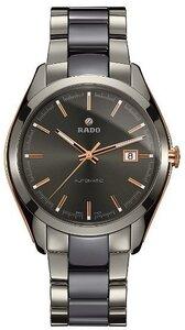 Rado R32119102