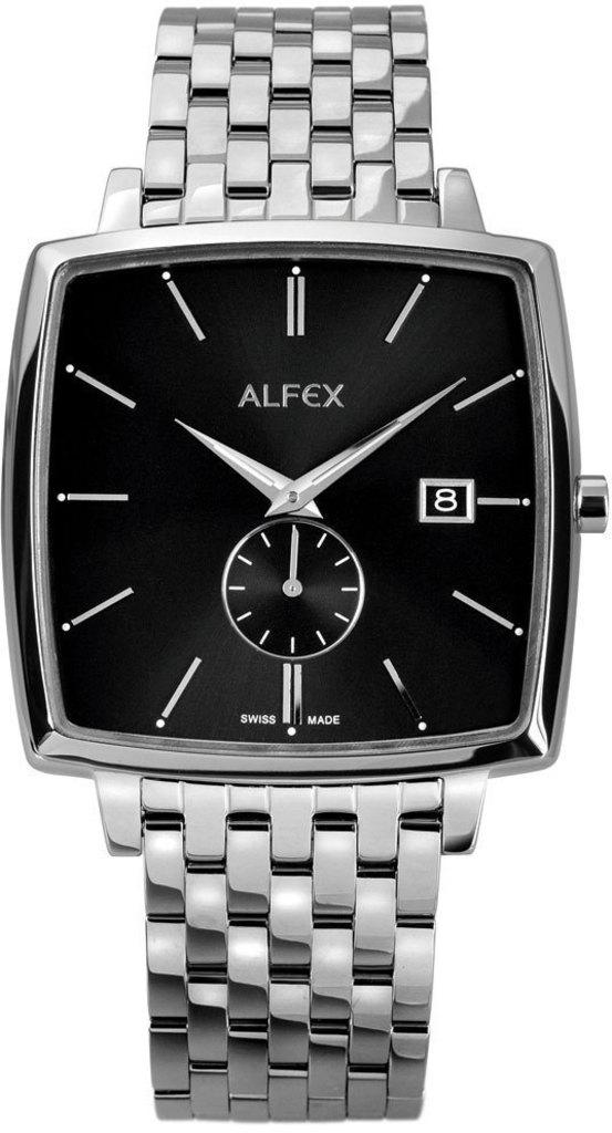 Мужские часы Alfex 5704/002