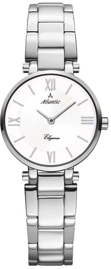 Женские часы Atlantic 29033.41.28