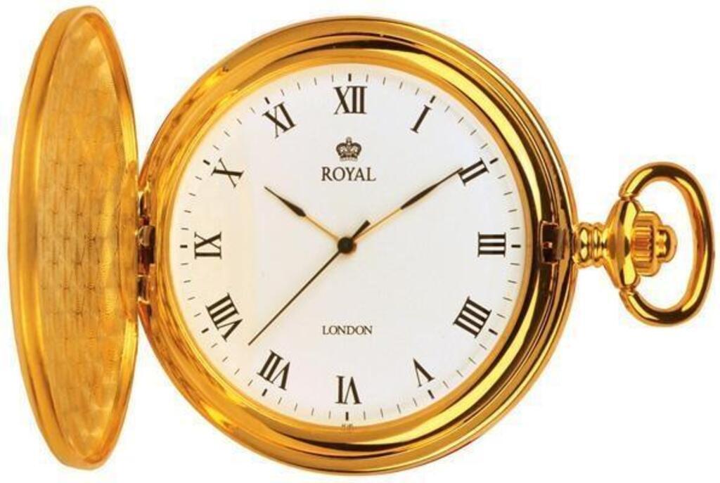 royal london 90021-02