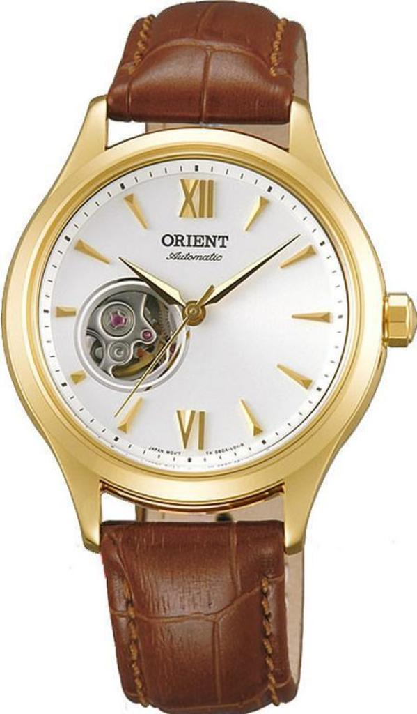 Женские часы Orient FDB0A003W