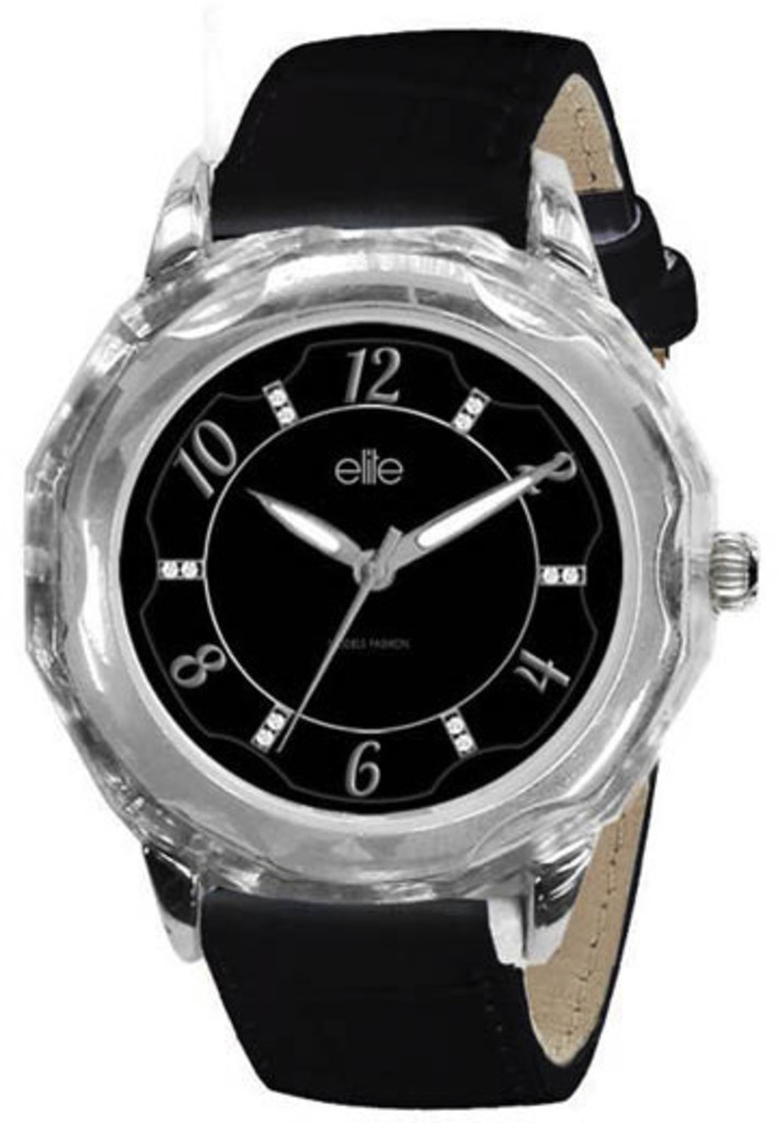 Женские часы Elite E52972 203