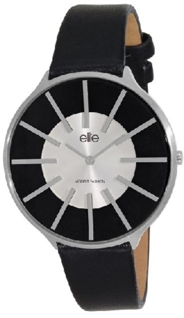 Женские часы Elite E52752 204